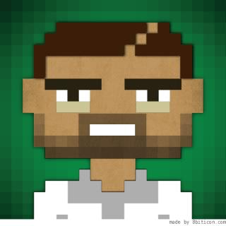 IvanJJill profile picture