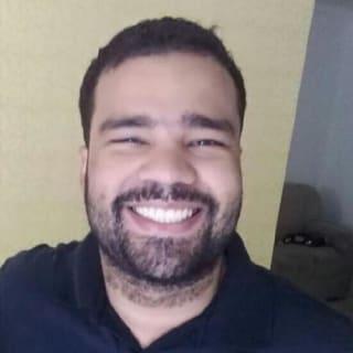 Rinzler profile picture