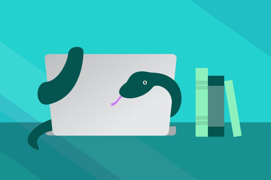 python_libraries_hero
