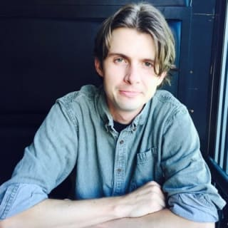 Robert Guss profile picture