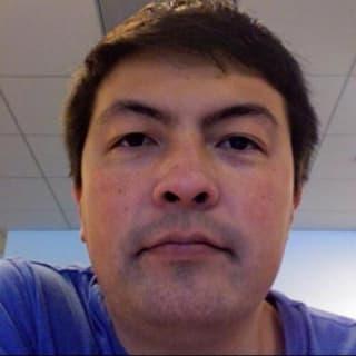 Case Larsen profile picture