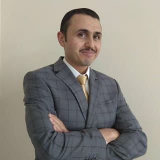 Ömer Çakmak profile picture