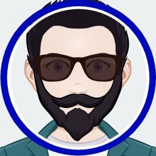 Saeed Ahmad profile picture