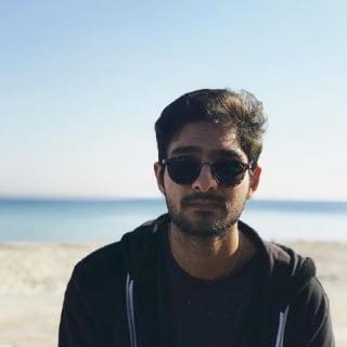 Tarek Touati profile picture