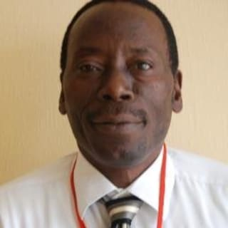 Olukayode Adegoke profile picture