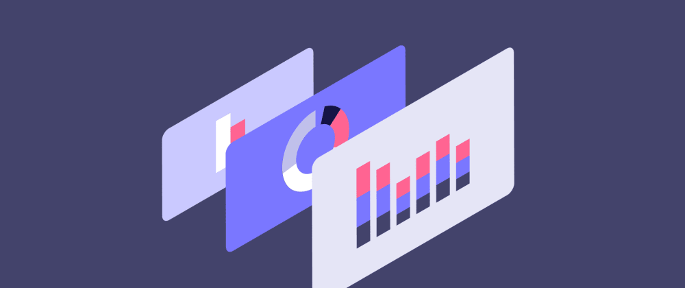 Cover image for React Visualization Libraries in 2019