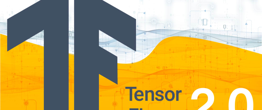 Cover image for Machine Learning with TensorFlow.js in Expo React Native