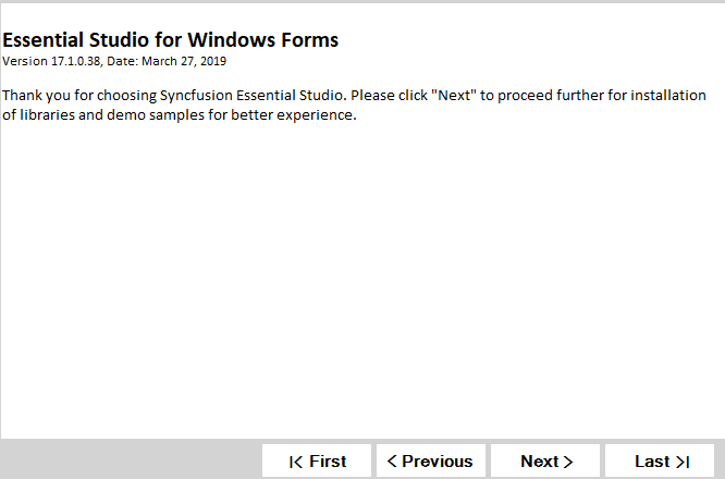 How to Use Icon Fonts in WinForms (Windows Forms