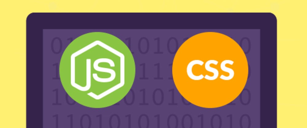 Cover image for Top 21 JavaScript And CSS Libraries To Develop Your Website