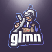 glmn profile