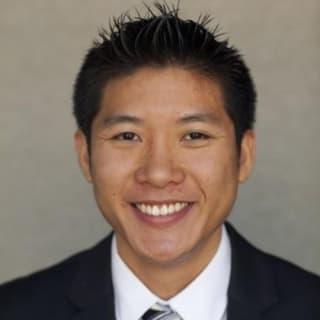 Steven profile picture