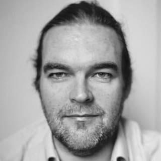 Stefan Wintermeyer profile picture