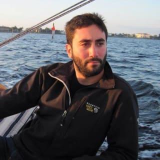 Dustin Kerstein profile picture