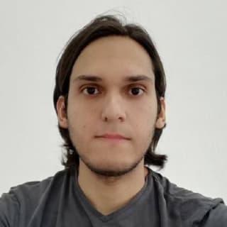 Alvaro Farias profile picture