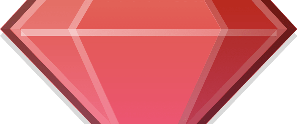 Cover image for Number Conversions in Ruby