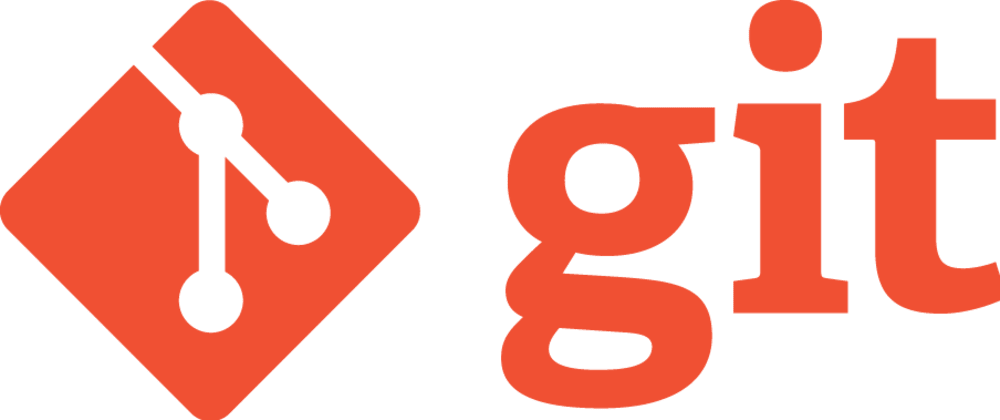 Cover image for Useful Git commands that may save your life