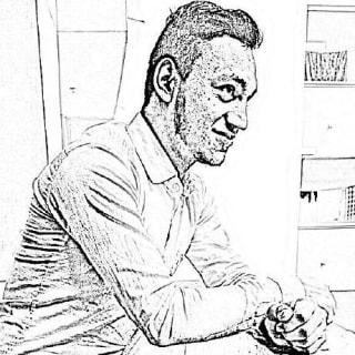 AbdurRahman G Official profile picture