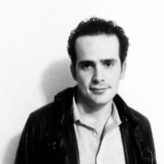 bulmaroarellano profile picture