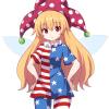 zergon321 profile image
