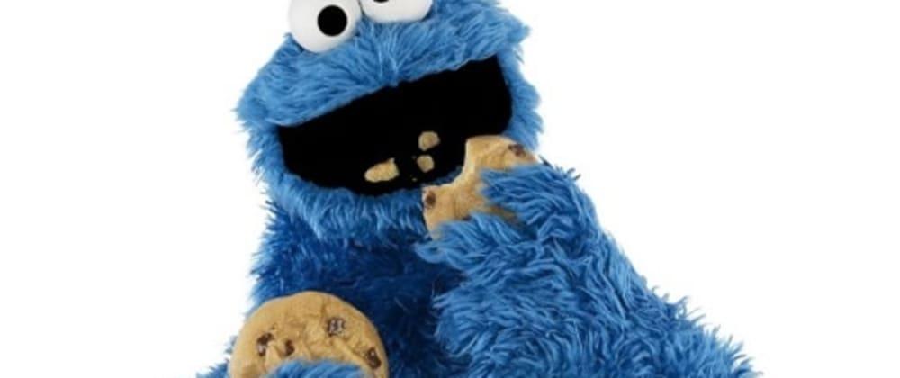 Cover image for ¿Qué son la Cookies?
