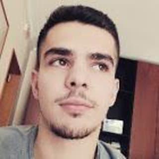 César profile picture