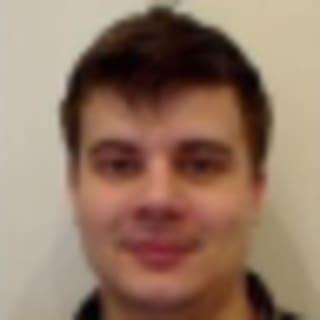 Roman Churganov profile picture