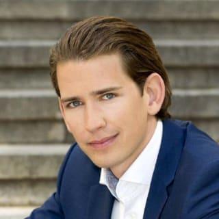 Filip Sodić profile picture