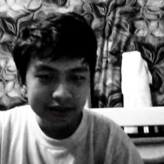 Thai Thien profile picture