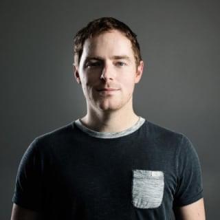 Jeroen Leenarts profile picture