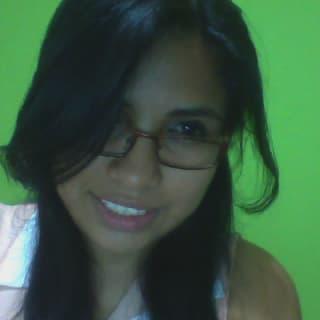 Kattya Cuevas profile picture