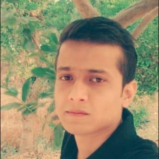Saham Alam profile picture