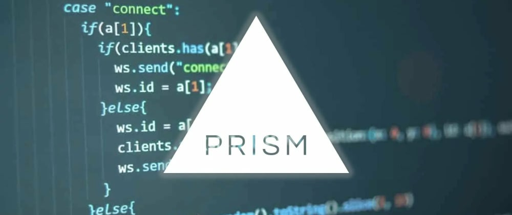 Cover image for Where did these mysterious PrismJS npm versions come from?