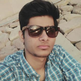 Ishaan profile picture