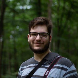Rico Brase profile picture