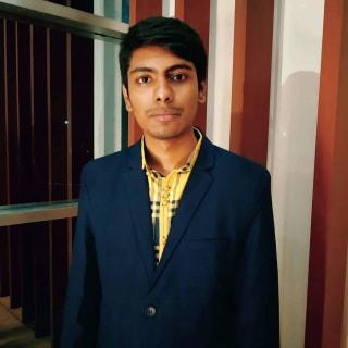 Rizwan Hasan profile picture