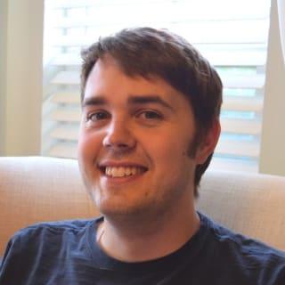 Cameron Nokes profile picture