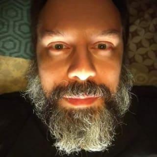 Ricardo B profile picture