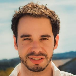 ricardommoura profile