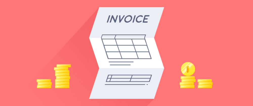 Cover image for How do you create your invoices?