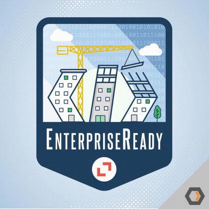EnterpriseReady