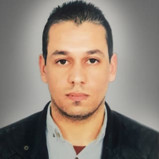 Othmane Namani profile picture