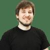 ihormaslov profile image