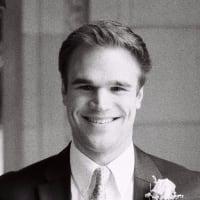 Andrew Davis profile image