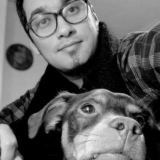 Carlos G. (+A+CC) profile picture