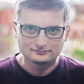 pbochenski profile