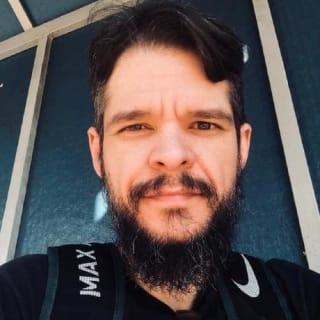Eduardo V. Bruno profile picture