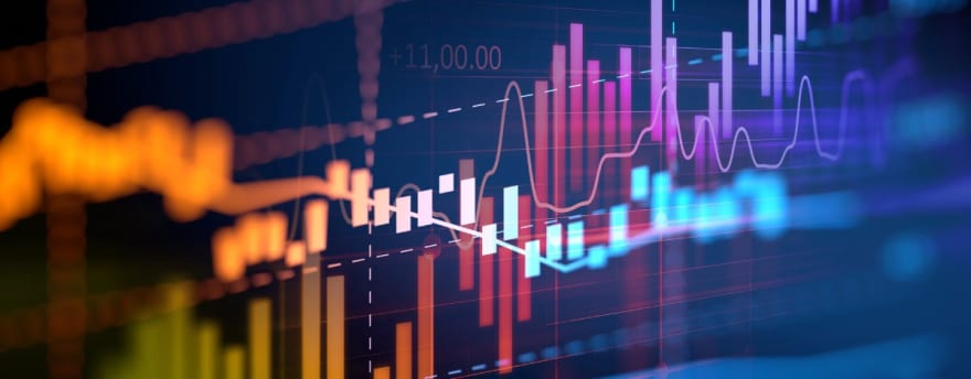 Business Analytics is important part of business strategy nowadays