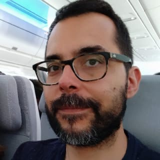 João Osório profile picture