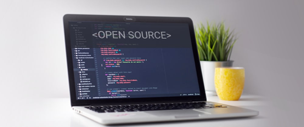 Cover image for A Collection of Open Source Time Tracking Software
