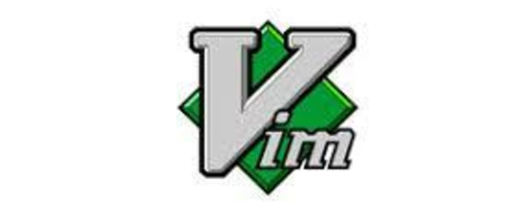 Cover image for Set Up Vim For Cpp
